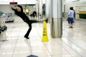 slip and fall attorney riverside ca